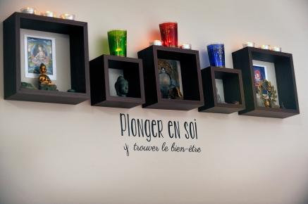claudeboulanger-0030-1